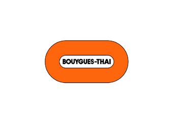 client logo hover